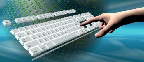 rediger-en-ligne-clavier