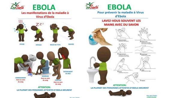 Les Annales africaines de Médecine (AAM) annoncent avec joie la mise en ligne du volume 11 n°3 juin 2018